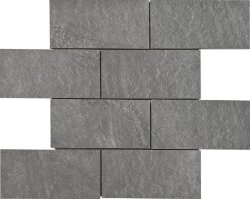 Мозаика (30x30) ARDAR SURPRISE MOSAIC C GRIS - Surprise