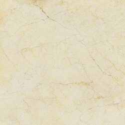 Плитка CREMA MARFIL NATURAL 75x75