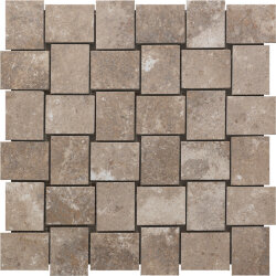 Мозаика (30x30) J86025 London Beige Mosaico - London