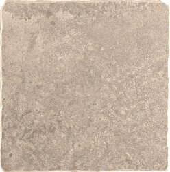 Плитка (20x20) 1004157 RainAntique(Grigio) - Stone Pit Antique