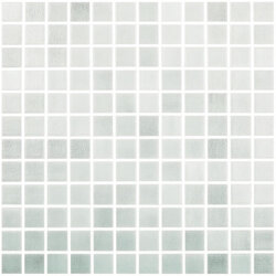 Мозаика 31,5x31,5 Colors Antislip Gris Claro 514A