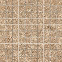 Мозаика (30x30) I30k33 MosaicoGoldIndoor - Anthology Stone