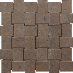 Мозаика (30x30) J86026 London Brown Mosaico - London