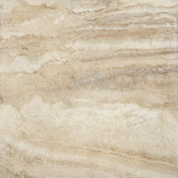 Плитка (60x60) 8A41A Catania Beige Br - Shine