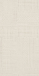 Плитка (60x120) 0058421 CRAFT IVORY RT - Craft
