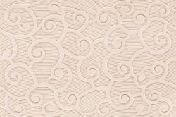 Декор (44x66) LIBERTY DECO BEIGE - Liberty