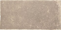 Плитка (40x80) 1004149 RainAntique(Grigio) - Stone Pit Antique