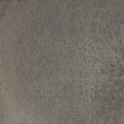 Плитка 60x60 Lyon Taupe 20Mm