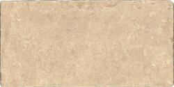 Плитка (40x80) 1004150 SunriseAntique(Beige) - Stone Pit Antique