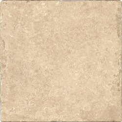 Плитка (60x60) 1004154 SunriseAntique(Beige) - Stone Pit Antique