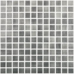 Мозаика 31,5x31,5 Colors Antislip Gris Oscuro 515А