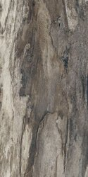 Плитка (30x60) 634D8R GREY BARK NAT RETT