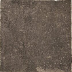 Плитка (80x80) 1004147 ThunderAntique(Nero) - Stone Pit Antique