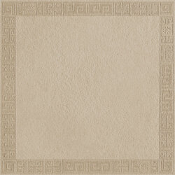 Декор (40x40) 02613640 GreekCass.Beige/Oro - Greek