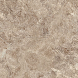 Плитка (60x60) 8G61A Imperial Brown Br - Shine