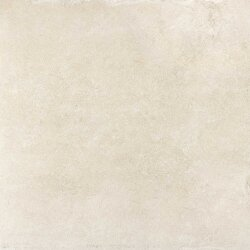 Плитка (80x80) 61EO76R EscorialNaturalBeige - Escorial
