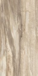 Плитка ректиф. (30х60) PETRIFIED TREE BEIGE TIGER CORE 638D1R