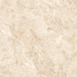 Плитка (60x60) 8G71A Imperial Beige Br - Shine