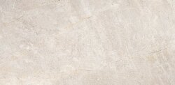 Плитка (50x100) Jasper Blanco Bush-Hammered 50 x 100 - Jasper
