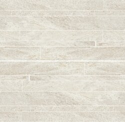 Плитка (0x0) M63k31z IvoryMix5Outdoor - Anthology Stone