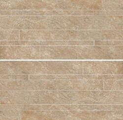 Плитка (0x0) M63k33r GoldMix5Indoor - Anthology Stone