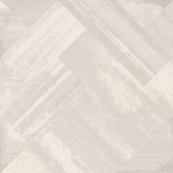 Декор (20x20) Heritage Decor Brush Grey - Heritage