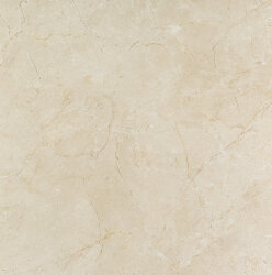 Плитка (75x75) GJN0R001 EVOQUE CREMA BRILLO - Evoque