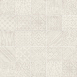 Декор (20x20) Heritage Decor Henna Grey - Heritage