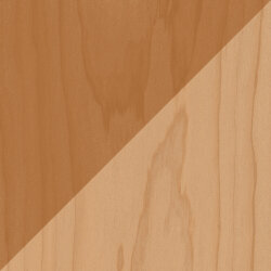 Декор (20x20) D769 ESN.CEDAR DECOR 20 - Essences