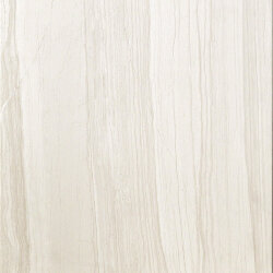 Плитка (33.3x33.3) PTE010 TRAV. ELEGANTE WHITE - Travertino Elegance
