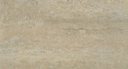 Плитка (30x60) 0TR362R Travertino Verso Beige N/R - Travertino Romano al Verso