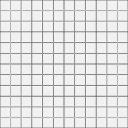 Мозаика (29.8x29.8) Floss Smoky nat Mosaic 25 Malla 30x30 - Floss