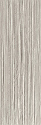 Плитка (25x75) fMHW Maku25Rock Grey - Maku