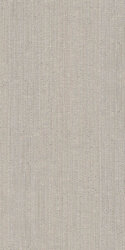 Плитка (30.5x60.5) J86647 Denim Light Grey - Denim