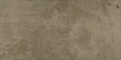 Плитка 30x60 Ermeo Brown Sciana