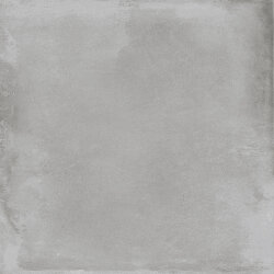 Плитка (80x80) FZ5T6AE021 Gris - Derby