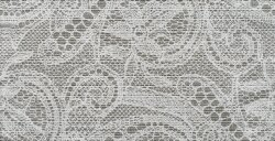 Плитка (30x60) LAD204 Silver - Lame
