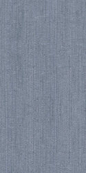 Плитка (30.5x60.5) J86714 DenimBlue - Denim