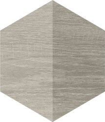 Декор (25.8x29) A033489 Decowood snow mix - Florida