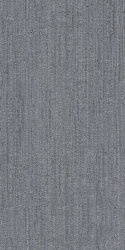 Плитка (30x60) J86650 Denim Dark Ret - Denim
