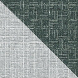 Декор (15x15) 22746 Area15 triangle grey Eq-5 - Area15