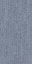 Плитка (30x60) J86715 Denim Blue Ret - Denim