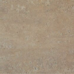 Плитка (60x60) 0TR600R Travertino Verso Walnut N/R - Travertino Romano al Verso
