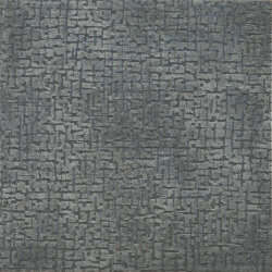 Плитка (22.5x22.5) Vevelty Gris - Vevelty
