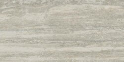 Плитка (40x80) 746615 Travertino Beige Glossy Ret - I Travertini di Rex