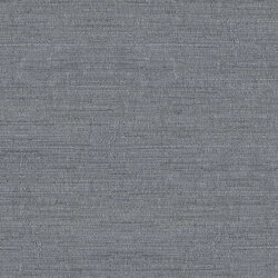 Плитка (60x60) J86639 Denim Dark Ret - Denim