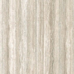 Плитка (150x150) UM6S150431 Travertino Santa Caterina Soft - Ultra Marmi