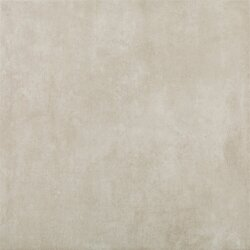 Плитка 60x60 Lubeck Taupe Reсt.