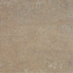 Плитка (60x60) TR600PR Travertino Verso Walnut P/R - Travertino Romano al Verso