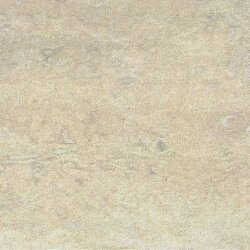 Плитка (60x60) TR601PR Travertino Verso White P/R - Travertino Romano al Verso